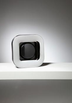 Compasso - Ashtray by Ico Parisi for Lamperti