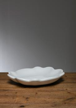 Compasso - Ceramic Bowl by San Cristoforo - Richard GInori