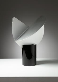 Compasso - Italian 60s Lighting Sculpture