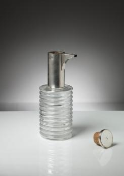 "Compasso - ""Onde"" Pitcher by Sergio Asti for Arnolfo di Cambio"
