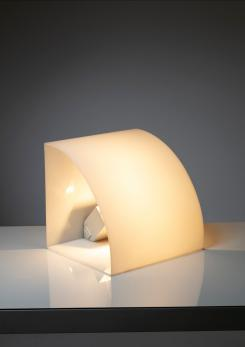 Compasso - Table Lamp by Ammannati and VItelli for Rossi di Albizzate