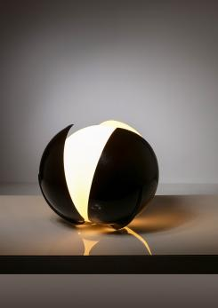 "Compasso - ""Frine"" Table Lamp by Studio Tetrach fro Artemide"