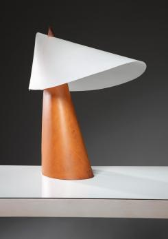 "Compasso - ""Zip Light"" by for Sigmar Willnauer for Naos"