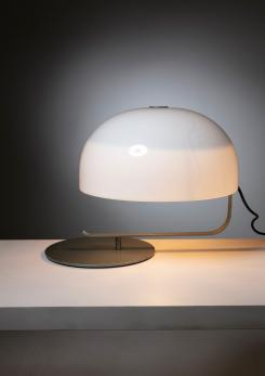 Compasso - Desk Lamp Model 275 by Marco Zanuso for O-Luce