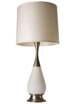 Compasso - Marvellous Stilnovo Table lamp