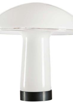Compasso - Armonia Table lamp by Roberto Pamio for Leucos