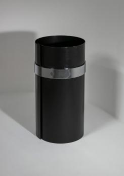 Compasso - Umbrella Stand By Caccia Dominioni for Azucena
