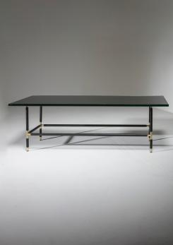Compasso - Fontana Arte Coffee Table Model 1736