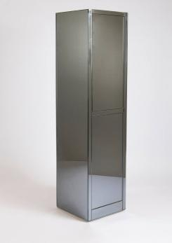 Compasso - Top Cabinet by Nanda Vigo for FAI International
