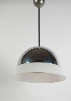 Compasso - Cirene Pendant lamp by Vico Magistretti for Artemide
